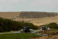 agosto 2016 marruecos 924