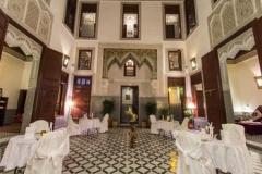 Riad Al Makan 1